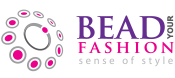 beadyourfashion.de
